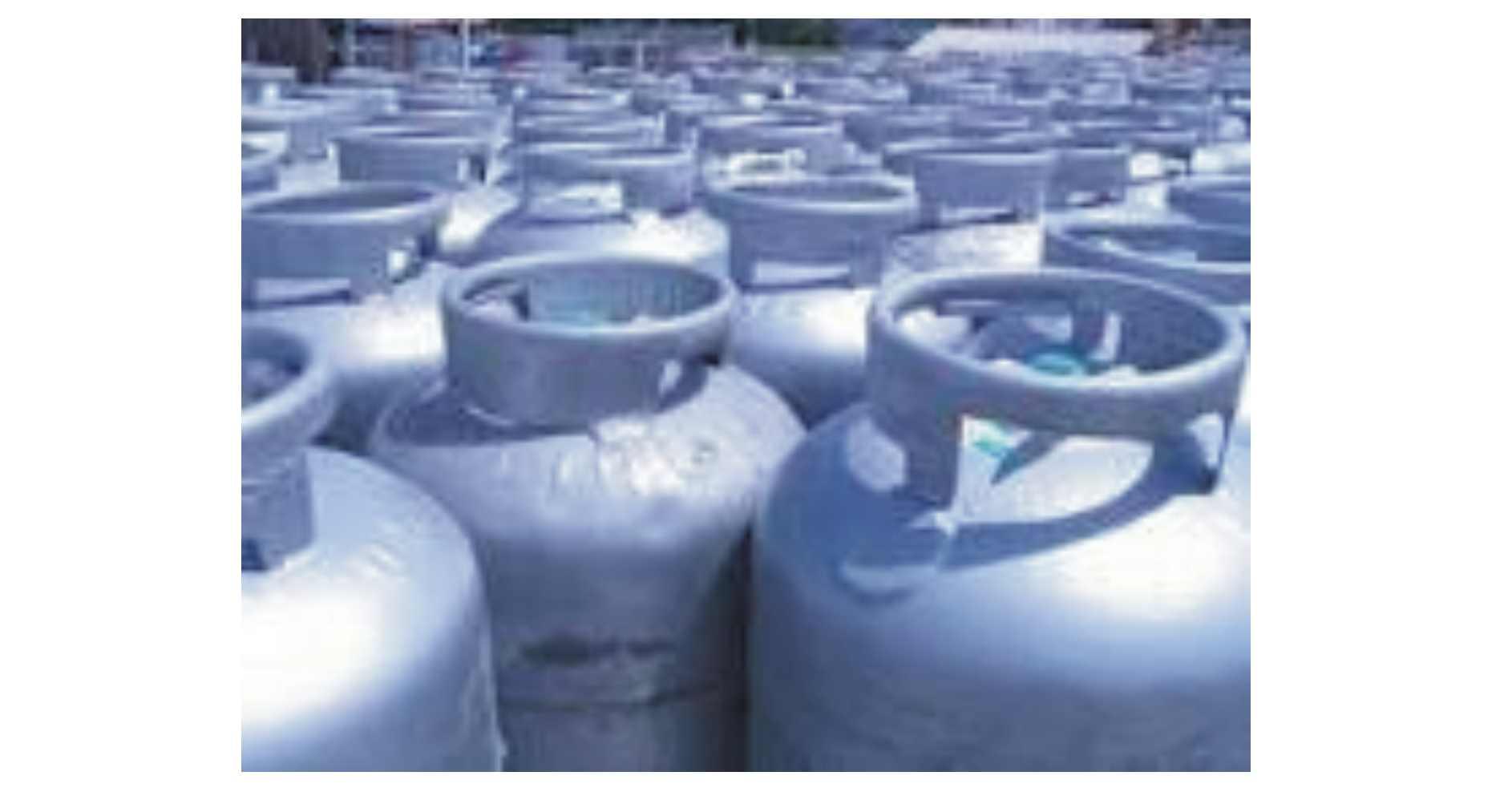1 12 2004 marco regulatorio de gas licuado de petroleo for Estanques de gas licuado
