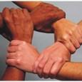 DISCURSO DEL DIPUTADO NACIONAL HECTOR POLINO, EN LAS JORNADAS DE LEGISLACIÓN DE COOPERATIVAS DE TRABAJO, REALIZADO EN MAR DEL PLATA, EL 31 DE MARZO DE 2005 Muchas gracias por la […]