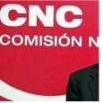 El representante de Consumidores Libres, Héctor Polino, comento en El Mirador la reuniónen la CNC, donde serealizaron una serie de reclamos sobre las tarifas que cobran las compañías de celulares. […]