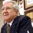 Este sábado, desde las 10.30 en la Universidad de Concepción del Uruguay (UCU), el ex diputado nacional socialista Héctor Polino será reconocido con el Doctorado Honoris Causa por la alta […]