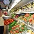 El representante legal de Consumidores LibresDr.Héctor Polino, informó hoy que según un relevamiento efectuado por la entidad en supermercados y negocios minoristas de la ciudad de Buenos Aires,el precio de […]