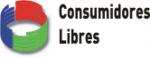 logo consumidores libres