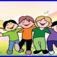 Estimados Amigos, El día 25 de Octubre de 2012, a las 18,45 hs, Mi Compañera María Magdalena TIEGHI, realizará, en S.A.D.E.( Sociedad Argentina de Escritores) , calle Uruguay 1371, piso […]