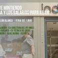 CHARLA-DEBATE Mientras el INDEC nos sigue mintiendo, la inflación va para arriba y los salarios para abajo.Domingo 28 de abril | 19.30 hs. Sala Domingo Faustino Sarmiento | Pabellón Blanco […]