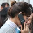 """Fuente: Radio Continental El representante legal de Consumidores Libres insistió en que """"la telefonía celular debería ser declarada servicio público"""". Ayer, unos cien mil usuarios quedaron sin servicio. El Gobierno […]"""