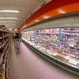 El representante legal de Consumidores LibresDr.Héctor Polino, informó que según un relevamiento efectuado por la entidad en supermercados y negocios minoristas de la ciudad de Buenos Aires,el precio de los […]