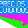 POR HÉCTOR POLINO Consumidores Libres ha relevado durante la primera quincena de mayo unos 38 productos seleccionados de la canasta básica y los resultados arrojaron un aumento del 1,05 por […]