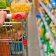 El representante legal de Consumidores LibresDr.Héctor Polino, informóhoyquesegún un relevamiento efectuado por la entidad en supermercados ynegociosminoristasde la ciudad de Buenos Aires,el precio de los 38productos de la llamada […]