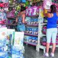 El representante legal de Consumidores Libres Dr. Héctor Polino, informó hoy que según un relevamiento efectuado por la entidad en jugueterías de la Ciudad […]