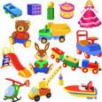 El representante legal de Consumidores Libres Dr. Héctor Polino, informó hoy que según un relevamiento efectuado por la entidad en jugueterías de la Ciudad de Buenos Aires los juguetes para […]