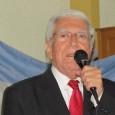 Síntesis de la exposición de Héctor Polino, pronunciada en la Casa del Pueblo de Morón del Partido Socialista Auténtico, calle Escalada 91, el día 4/9/2015sobreCAJAS DE CRÉDITO COOPERATIVAS. Frente a […]