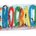 Por Hector Polino Hace 32 años los argentinos recuperamos la vigencia de las instituciones de la república democrática. Volvimos a vivir en libertad, con los partidos políticos en funcionamiento, dentro […]
