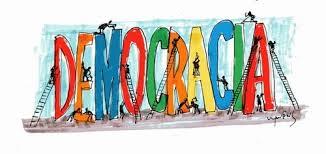 democracia1