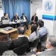 """El pasado lunes 5 de octubre en el Salón Boris Pasik de la AABA se realizó el Encuentro """"La Economía Social en la agenda política"""". Participaron como disertantes el Dr. […]"""