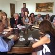 Junto a Victoria Donda, Gabriela Troiano,Miguel Calvete, Isaac Rudnik, representantes del Centro de Educación al Consumidor(CEC), Asambleas de Vecinos de la CABA contra los corte de luz, Apymesy Movimientos Sociales […]