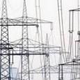 """El fundador y representante legal de Consumidores Libres, Diputado Socialista (M.C.) Héctor Polino, señalo hoy que: """"ante los nuevos, prolongados y masivos cortes de energía eléctrica en distintos barrios de […]"""