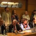 La CTA presentó el plan de acción en apoyo a Agricultores y Consumidores, rehenes de estructuras monopólicas.      Nota: La Provincia. Agencia de Noticias 06/04/16 […]