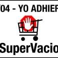 """En el marco del llamado a boicot a las grandes cadenas de supermercados mediante la Jornada nacional """"#SúperVacíos"""" impulsada por el Secretario General de la CTA Autónoma Pablo Micheli, […]"""