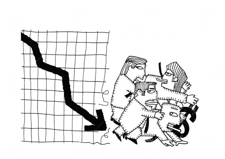 la-inflacion-va-a-bajar-pero-el-costo-sera-mayor-recesión-728x375-1462021813