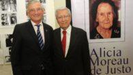 Acto de homenaje a la Dra. Alicia Moreau de Justo en el 131 aniversario de su nacimiento, realizado en la Legislatura de la Ciudad de Buenos Aires, promovido por el […]