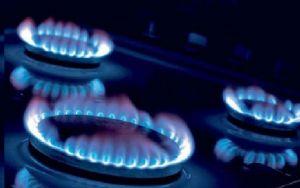 """El fundador y representante legal de Consumidores Libres, Diputado Socialista (M.C.) Héctor Polino, señalo que: """"el nuevo cuadro tarifario en materia de gas natural dado a conocer en el día […]"""