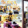 Nota: Crónica (11/6/17) Por Florencia Golender  Dos análisis sobre ventas y actividad de los locales comerciales revelan que el romance entre oferta y demanda en el consumo minorista atraviesa […]