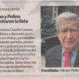 Nota Clarín (8/7/17)