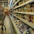 Un sondeo determinó que por cada $71 de gasto per capita en la canasta de consumo masivo de los sectores sociales más pobres, los ricos destinan $134. Nota: Infobae 10/07/17 […]