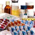 Hay que pedirle al médico que ponga el nombre de la droga y no del nombre comercial, de modo que cuando el paciente va a la farmacia el farmacéutico pueda […]