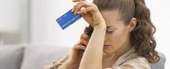Pedir la baja de un servicio domiciliario puede tornarse una pesadilla; pagar con tarjeta de débito o de crédito en un pago cuesta más caro que al contado. Y hay […]