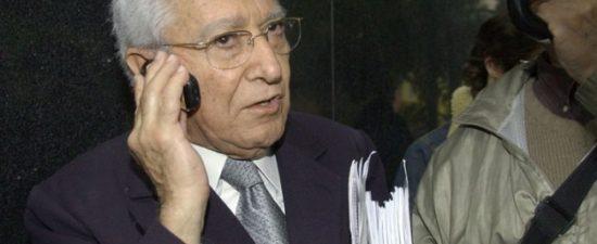 """Nota: Punto SUR 30/11/17  Mirá la entrevista completa. El titular de """"Consumidores libres"""", Héctor Polino, denunció que el precio de la canasta navideña económica de este año en los […]"""