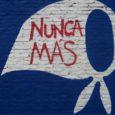 Hoy, al cumplirse 42 años del golpe cívico-militar,los SOCIALISTAS recordamos a los 30.000 desaparecidos por el terrorismo de Estado y, conmemoramos el Día Nacional de la Memoria, por la Verdad […]