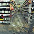 """Héctor Polino analizó la suba de precios Nota: Página 12 14/03/18 El titular de Consumidores Libres, Héctor Polino, sostuvo que """"si no se toman medidas, la inflación de 2018 va […]"""