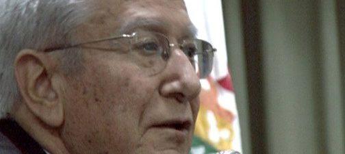 """Entrevista al Dr. Hector Polino (Titular de Consumidores libres) programa """"El Fiscal""""/ FM 94.9 / Radio de las Naciones Unidas"""