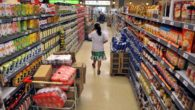 Nota: Diario Popular Por Guido Simonetta (5/6/18) Tentarse con los precios en promoción de los grandes supermercados puede convertirse en un dolor de cabeza, ya que en los productos relacionados […]