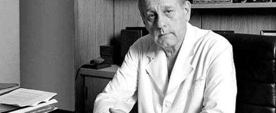 Programa 'Homenaje al Dr. René Favaloro', en el día de su natalicio conducido porGuillermo Daniel Balbi Invitados: Dr. José Como Birche, cardiocirujano; Dr. Héctor Polino, abogado; Dr. Julio Cruciani, ex-juez; […]
