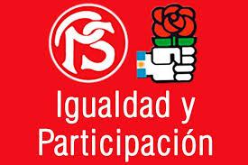 4 DE AGOSTO 2018 El Partido Socialista – Democracia y Participación de la Ciudad de Buenos Aires reunió a más de 250 compañeras y compañeros en un Locro Socialista realizado […]