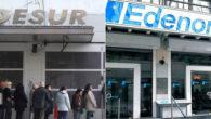 Publicado el Viernes 04 de Enero de 2019 El Directorio del ENRE informa que las distribuidoras EDENOR S.A. y EDESUR S.A. no podrán denunciar ante el VERAZ, o ante cualquier […]