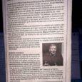 Nota: Diario LA PRENSA 23/01/19