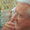 LOS PRECIOS POR LAS NUBES Héctor Polino en el programa Caira Quien Caira, conducido por Mario Caira 9/3/19