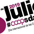 Mensaje del Día Internacional de las Cooperativas La Alianza Cooperativa Internacional dio a conocer el mensaje por el 97º edición del Día Internacional de las Cooperativas de la ACI […]
