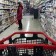 """Desde Consumidores Libres consideran """"inevitable"""" que la suba del dólar tenga un efecto en los precios y estiman que los productos subirán entre 10 y un 30% en los principales […]"""