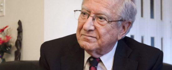 Hay que cambiar urgente la política económica», dijo Héctor Polino Nota: AGENHOY 7/8/19 El titular de consumidores libres, hizo un análisis de la actualidad económica del país, y analizó qué […]