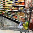 La enorme deuda interna: Pobreza e Indigencia JAI – Hector Polino, titular de Consumidores Libres, explicó cómo repercutieron las medidas económicas anunciadas por el gobierno en los precios y en […]