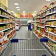 Nota: BAEEGOCIOS Por: Francisco Martirena 16/12/19 Lainflación en los alimentospara la primer quincena de diciembre llegó al 2,15% y desde el 1° de enero acumula nada menos que 60,2%, de […]