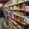 El titular de la ONG Consumidores Libres, Héctor Polino, se refirió al salto de los precios tras el fin de la quita del IVA y dijo que responde a la […]