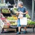 Nota: Diario Uno 3/6/20 La canasta básica de alimentos tuvo en mayo un incremento del 5,4 por ciento, con fuertes ajustes en productos de almacén y frutas, indicó un informe […]