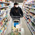 Nota: Radio JAI 15/5/20 El índice de precios al consumidor arrojó en abril un alza del 1,5 por ciento frente a marzo. Hector Polino, titular de Consumidores Libres, se refirió […]