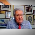 Entrevista a Héctor Polino en el programa Proyecto Federal conducido por el periodista Gustavo Idoyaga Mirá el video: