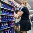 """Nota: Perfil 17/6/20 """"En mayo se cortó la racha de subas del consumo en los supermercados que había comenzado con la pandemia, tanto por la caída del poder adquisitivo y […]"""